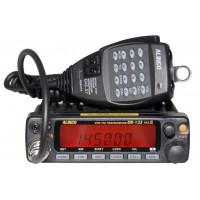 Автомобильная радиостанция ALINCO DR-135T MKIII