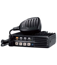 Автомобильная радиостанция Icom IC-F5013