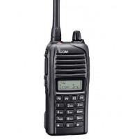 Портативная радиостанция ICOM IC-F3036T/4036T