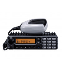 Автомобильная радиостанция Icom IC-F9511T/9523T