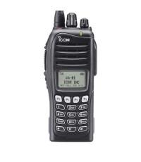 Портативная радиостанция ICOM IC-F4061T