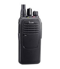 Портативная радиостанция ICOM IC-F1000/2000