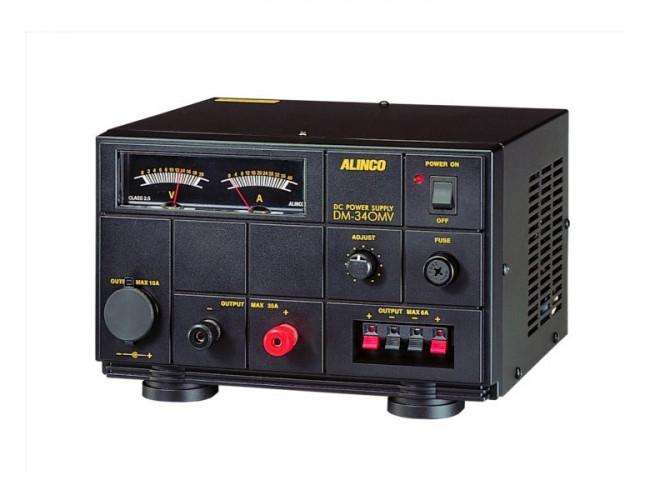 Источник питания ALINCO DM-340MV