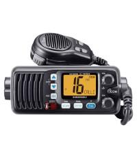Бортовая морская радиостанция Icom IC-M304