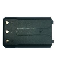 Аккумулятор для радиостанций АРГУТ А-41/77 NEW Li-Ion 1500 мАч