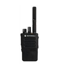 Портативная цифровая радиостанция MOTOROLA DP3441E