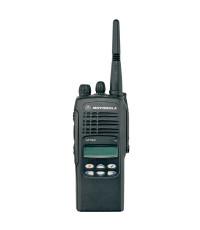 Портативная радиостанция MOTOROLA GP360