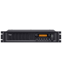 Ретранслятор Icom IC-FR5000/6000