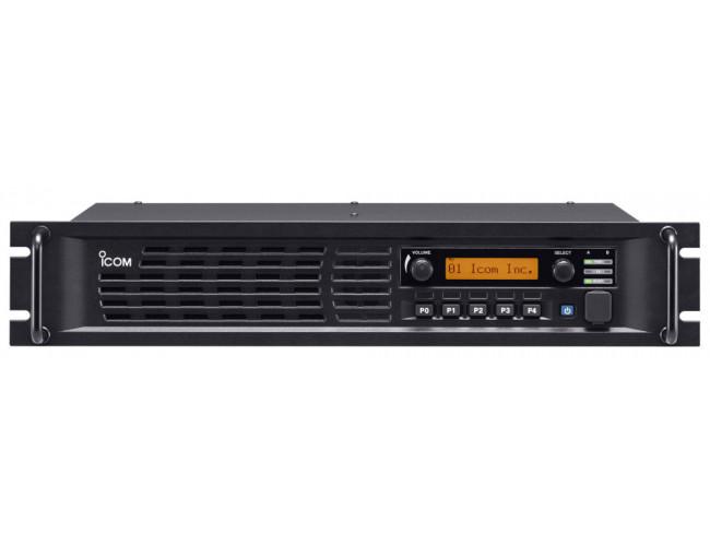 Ретранслятор Icom IC-FR5100/H6100H