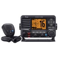 Бортовая морская радиостанция Icom IC-M504