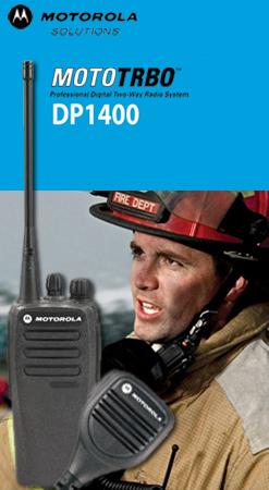 DP1400