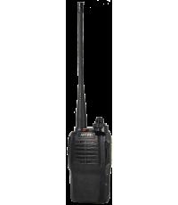 Портативная радиостанция АРГУТ РК-301Н