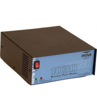 Импульсный блок питания RM Italy SPS 1030