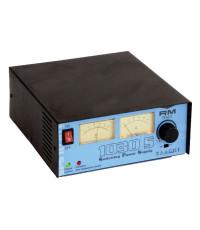 Импульсный блок питания RM Italy SPS 1030S