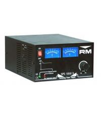 Импульсный блок питания RM Italy SPS 1050S