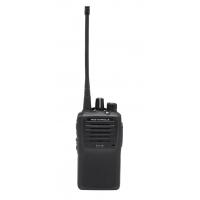 Портативная радиостанция Motorola EVX 261