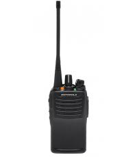 Портативная радиостанция Motorola VX 451