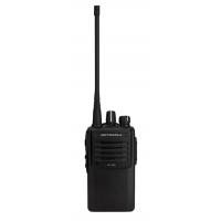 Портативная радиостанция Motorola VX 261