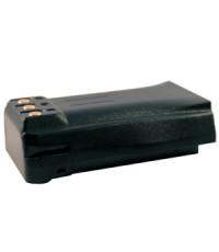 Аккумулятор для радиостанций АРГУТ А-43/44 Li-Pol 1700 мАч