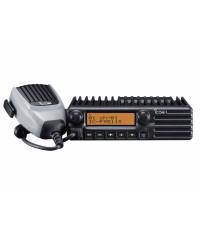 Автомобильная радиостанция Icom IC-F9511S