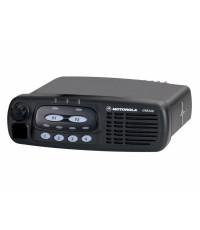 Автомобильная радиостанция MOTOROLA GM340