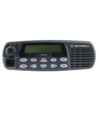 Автомобильная радиостанция MOTOROLA GM660