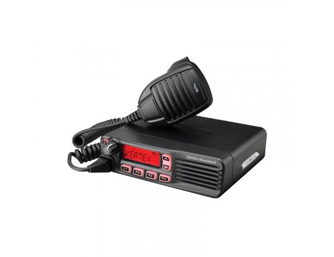 Автомобильная радиостанция Vertex Standard VX-4600