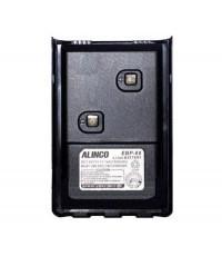 Аккумулятор ALINCO EBP-88