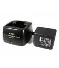 Быстрое зарядное устройство ALINCO EDC-159
