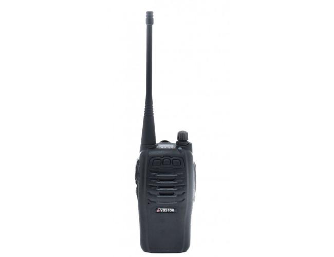 Портативная радиостанция VOSTOK ST-54