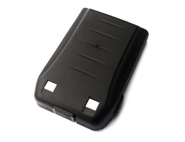 Аккумулятор ALINCO EBP-73