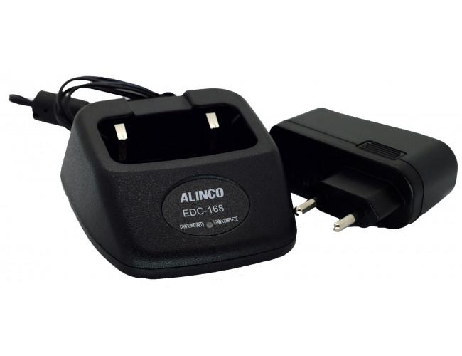 Быстрое зарядное устройство ALINCO EDC-168