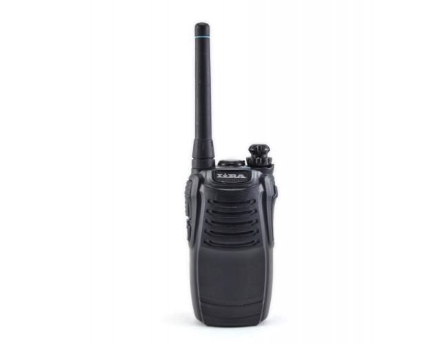 Портативная радиостанция Lira P-110L