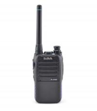 Портативная радиостанция Lira P-112L