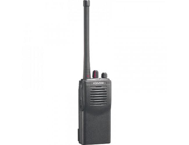 Портативная радиостанция Kenwood TK-3107