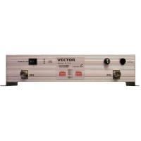 Стационарный GSM усилитель сигнала (репитер) Vector R-710