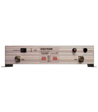 Стационарный GSM усилитель сигнала (репитер) Vector R-810