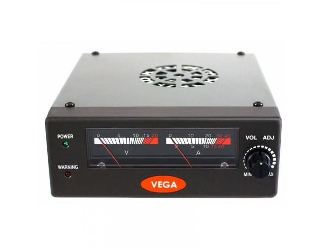 Источник питания Vega PSS-825M