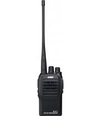 Портативная радиостанция ALINCO DJ-A11 NEW