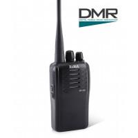 Портативная радиостанция Lira DP-200 DMR