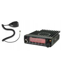 Автомобильная радиостанция ALINCO DR-435FX