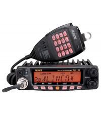 Автомобильная радиостанция ALINCO DR-138 NEW