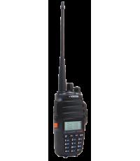 Портативная радиостанция VOSTOK ST-101DW