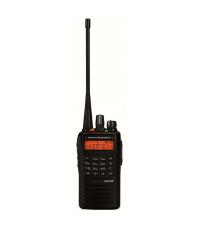 Портативная радиостанция Vertex Standard EVX 534