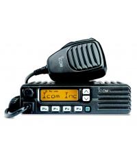 Автомобильная радиостанция Icom IC-F5026
