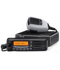Автомобильная радиостанция Icom IC-F5061/6061