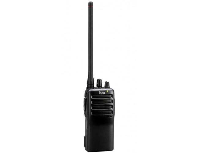 Портативная радиостанция ICOM IC-F16/26