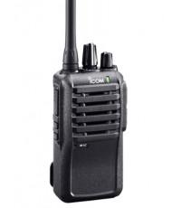 Портативная радиостанция ICOM IC-F3003/4003