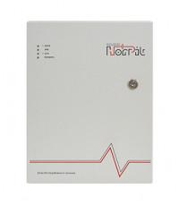 Блок бесперебойного питания HorPit Р05-1208-1