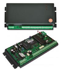 Контроллер дверей КОДОС ЕС-202М